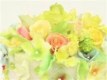 summer-bouquet3